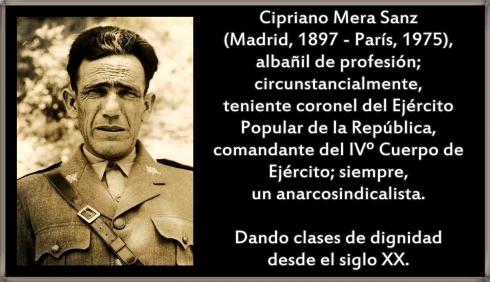 Cipriano Mera Sanz